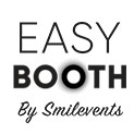 Easybooth by Smilevents