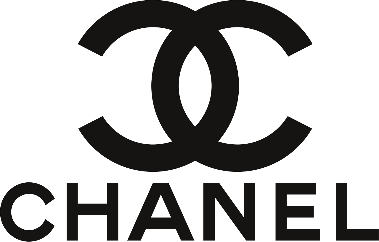 Chanel_logo_BW.png